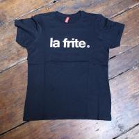 le tee-shirt (male)