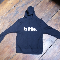 le sweat (female)