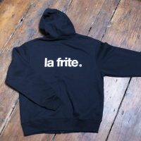 le sweat (male)