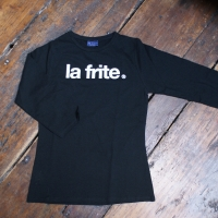 le tee-shirt (female)