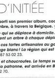 Victoire - 27/11/2010